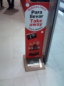 fernandocaballeropubliblog-cocacola-publicidad-ventas-stand